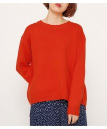 SLY/REFINED OVER TOPS/501504054