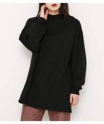 SLY/OVER SIZE SW MINI OP/501504055
