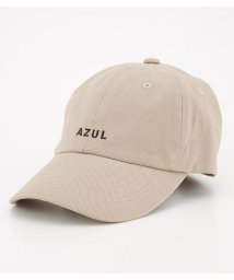 AZUL by moussy/AZULロゴCAP/501504111