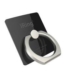 SELECT/<AAUXX> iRing Hook/アイリングフック/500893489