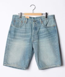 LEVI'S MEN/501(R) HEMMED SHORT MY JAM/501489404