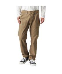 MAC HOUSE(men)/WRANGLER BLACK BAKER PANTS WM4930-114/501504683