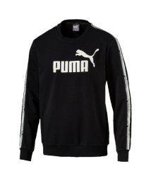 PUMA/プーマ/メンズ/TAPE クルーッスェット/501505447