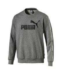 PUMA/プーマ/メンズ/TAPE クルーッスェット/501505449