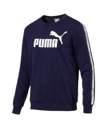 PUMA/プーマ/メンズ/TAPE クルーッスェット/501505451