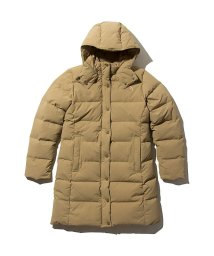 THE NORTH FACE/ノースフェイス/レディス/CAMP SIERRA L-COAT/501505488