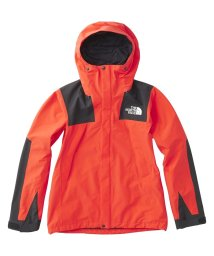 THE NORTH FACE/ノースフェイス/メンズ/MOUNTAIN JACKET/501505489