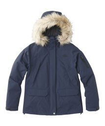 THE NORTH FACE/ノースフェイス/レディス/GRACE TRICLI PARKA/501505491
