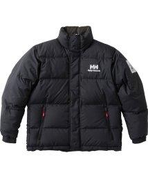 HELLY HANSEN/ヘリーハンセン/メンズ/BUBBLE DOWN JACKET/501505497