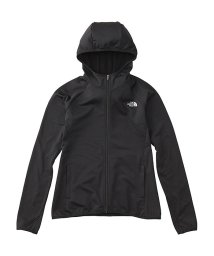 THE NORTH FACE/ノースフェイス/レディス/THERMAL  VERSA GRID HOODIE/501505538