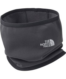 THE NORTH FACE/ノースフェイス/TNFR NECK WARMER/501505544