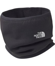 THE NORTH FACE/ノースフェイス/TNFR NECK WARMER/501505545