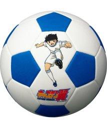 molten/モルテン/キッズ/キャプテン翼 ボールは友達サッカーボール 4号/501505569