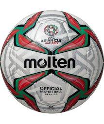 molten/モルテン/キッズ/アジアカップモデル キッズ/501505700