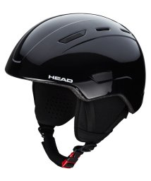 HEAD/ヘッド/キッズ/MOJO BLACK/501505703