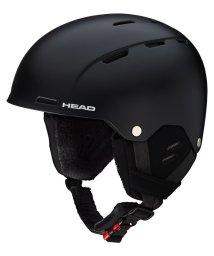 HEAD/ヘッド/メンズ/TREX BLACK/501505705