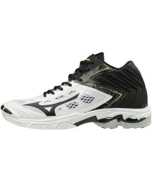 MIZUNO/ミズノ/WAVE LIGHTNING Z5MID/501505748