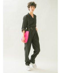 emmi atelier/【emmi atelier】ジャンプスーツ/501506068