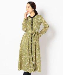 Khaju/sister jane:ミディドレスワンピース/501506292