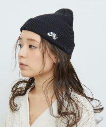 ROPE PICNIC PASSAGE/【NIKE】フィッシャーマンビーニー/501506736