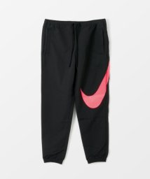 URBAN RESEARCH/NIKE NSW PNT HD ANRK WVN QS/501506746