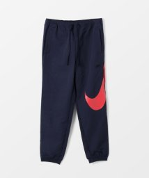 URBAN RESEARCH/NIKE NSW PNT HD ANRK WVN QS/501506747