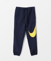 URBAN RESEARCH/NIKE NSW PNT HD ANRK WVN QS/501506748