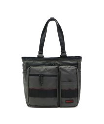 BRIEFING/【日本正規品】ブリーフィング BRIEFING トートバッグ ビジネス 通勤 BS TOTE TALL バリスティックナイロン USA BRF300219/501301913