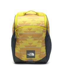 THE NORTH FACE/【日本正規品】ザ・ノースフェイス THE NORTH FACE リュックサック K Rectang ケイ レクタング キッズ デイパック 17L NMJ7180/501307797