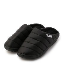 SHIPS Days/SUBU:WINTER SANDALS/501374654