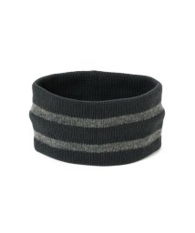 BEAMS MEN/MASACA HAT × BEAMS / 別注 モヘヤ ヘアバンド/501446329