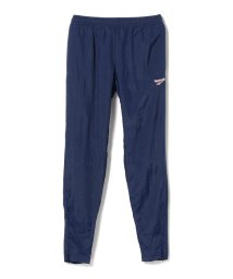 BEAMS MEN/Reebok / Mobius Track Pants/501470091