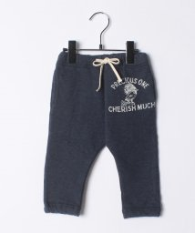 COMECHATTO&CLOSET/【DENIM DUNGAREE】ウラケ PRECIOUS ONE BABY PN/501485588