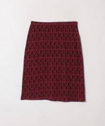agnes b. FEMME/【セットアップ対応商品】JDQ4 JUPE スカート/501498291