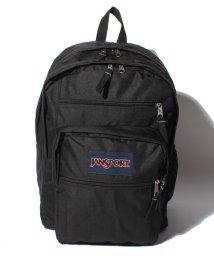 JANSPORT/JANSPORT JS00TDN7008 BIG STUDENT DAYPACK/501502265