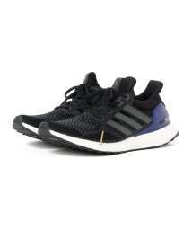 BEAMS MEN/adidas / UltraBOOST OG/501507463