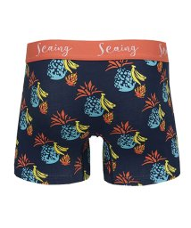 Seaing/Seaing【シーイング】Men's underwear JUICY/501507554