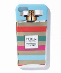 IPHORIA/【iPhone8/iPhone7 対応】 パフュームボトルシリーズ Perfume Case with Mulitcolour/501508201