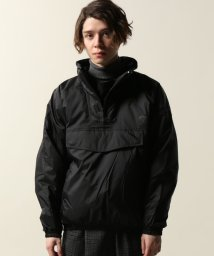 JOURNAL STANDARD relume Men's/PACKMACK / パックマック SNOW MONKEY-SOLID/501510112