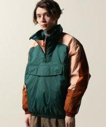 JOURNAL STANDARD relume Men's/PACKMACK / パックマック  SNOW MONKEY-COLORS/501510113