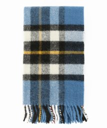 JOURNAL STANDARD/TWEEDMILL×JOURNAL STANDARD / ツィードミル×JS : Tartan Scarf 48×183/501510320