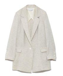styling//スーツジャケット/501510402
