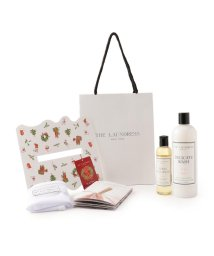 SHIPS MEN/THE LAUNDRESS: HOLIDAY SET DELICATE/501511147