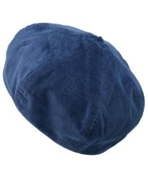 branshes/細コールベレー帽/501511210