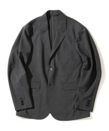 BEAMS OUTLET/BEAMS / セットアップ ジャケット/501511361