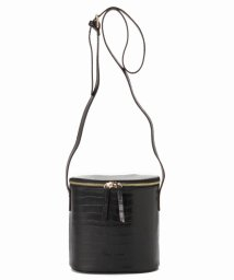 JOURNAL STANDARD/【NEUVILLE/ヌーヴィル】MORNING BAG:ショルダーバッグ/501512444