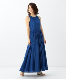 Demi-Luxe BEAMS/MARIHA / 夏のレディのドレス/501448514