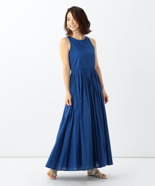 Demi-Luxe BEAMS(デミルクスビームス)/MARIHA / 夏のレディのドレス/64261146169
