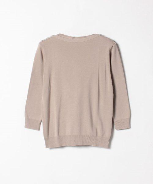 agnes b. FEMME(アニエスベー ファム)/J155 TS Tシャツ/9017J155H18S