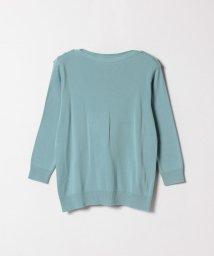 agnes b. FEMME/J155 TS Tシャツ/501501032